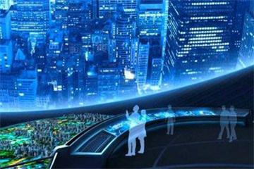 第四届中国智慧城市国际博览会8月深圳举行