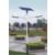 太阳能路灯 保定利祥定制批发 海螺臂 A字臂 保质保量缩略图4
