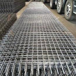 广州批发建筑网片地暖网片地热网片钢丝电焊网片航创碰焊铁丝网缩略图