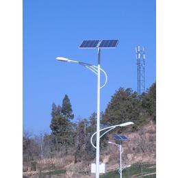 石家庄太阳能路灯照明设备大全 景区景观灯 泛光灯厂家