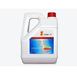 东莞市汽车冷却液-纯牌科技(在线咨询)-汽车冷却液加盟