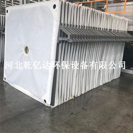 供应压滤机丙纶滤布 耐酸碱耐高温滤布  质量保证