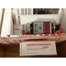 传感器贺德克原装HDA3840-A-150-124