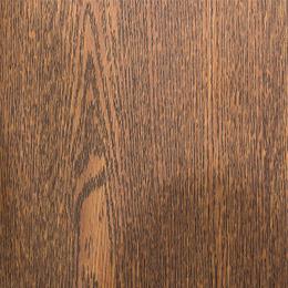环保装饰材料 竹木纤维板M025 厂家直销缩略图