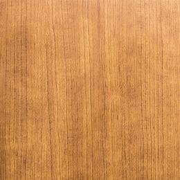 整屋快装新型绿色环保 墙板木纹M024缩略图