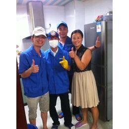 河南郑州家电清洗服务如何收费 清洗油烟机的设备多少钱一台