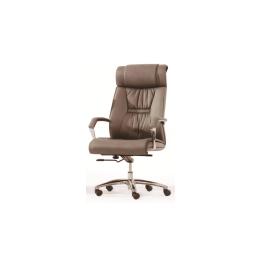 正之元大班椅.老板椅.主管椅