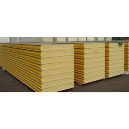洁净板厂家-河南森洲环保科技-青岛洁净板