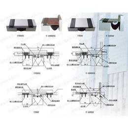万隆工程材料(多图)、福建建筑变形缝装置