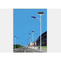 定南县太阳能路灯,欧可光电,太阳能路灯 企业