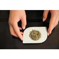 茶叶放外面还是放冰箱?史上最全的茶叶保存方法