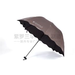 全自动高尔夫伞定做价钱|高尔夫伞|紫罗兰伞业格式新奇(检察)