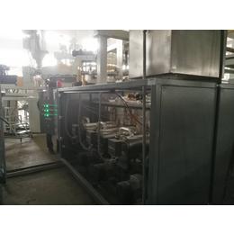 供应扬州塑料加工模温机 泰州注塑水温控制机