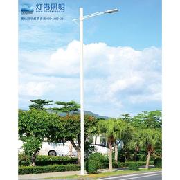 灯港_LED太阳能路灯生产厂家_大连LED太阳能路灯