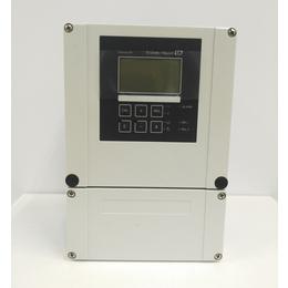E+H水分析PH變送器CPM253-MR0005現貨包郵