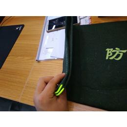 北京市帆布沙袋质量保证