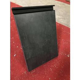 木纹双饰面整体橱柜J-601 现代实用型橱柜设计 低碳环保