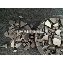高纯原料电解铁块材Fe9999
