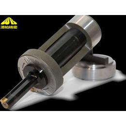 供应厂家直销进口REV进口键槽拉刀高性价比
