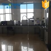 北京康普汇维科技有限公司