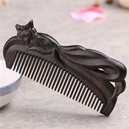 梵沐记工艺品质量上乘(图) 梳子代理 辽宁梳子