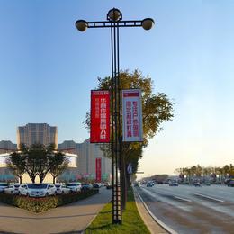 景观灯 LED景观灯 户外装饰美化 河北利祥供应全国