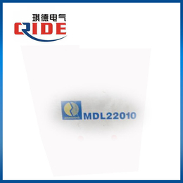 MDL22010高频直流屏充电模块