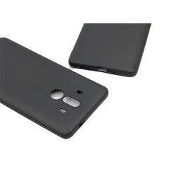 tpu材质手机素材壳厂家直销