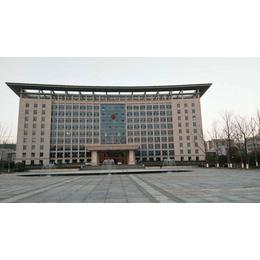 九江青安維保單位-武寧縣單位