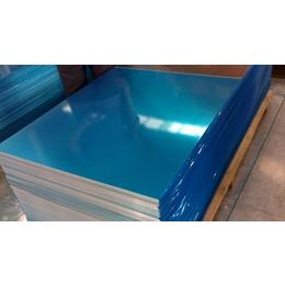 国标3003-O态铝合金板 3003铝薄板 铝锰合金板厂家