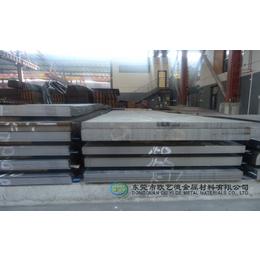 抗氧化60Si2Mn弹簧钢片材料成分