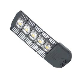出售新款LED市政集成模组太阳能路灯头缩略图