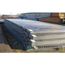 碳素60Si2Mn弹簧钢厚板应用领域