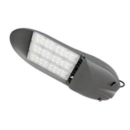 商家热销太阳能防腐带光感器LED模组路灯缩略图