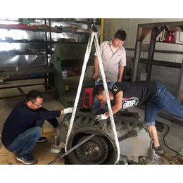 汉钟精密机械有限公司,山西寿力空压机专用油,山西寿力空压机