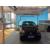 台州市全自动洗车机价格迅洁冼车设备缩略图3