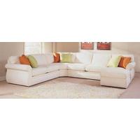 买沙发,选弹簧好还是海绵好?
