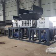 河南诺德机械制造有限公司