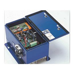 芬兰科尼全系列产品 起重机变频器D2L018FP51AON