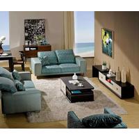 沙发选购知识 | 买沙发,硬的好还是软的好呢?