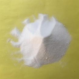 康普汇维分析纯硫酸钠99多种用途品质保证量大从优****提供样品