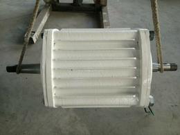 浙江厂家直销F30kW小型家用永磁低风速风力发电机耐高温铜线