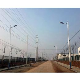 安徽普烁光电(图),光控led路灯,合肥led路灯