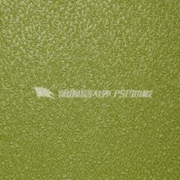 奇迹纹绿色QH23244 旗舰地板