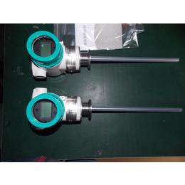 射频导纳连续测量液位计