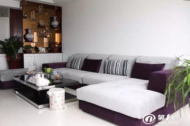 江西皮沙发布沙发保养清洁方法