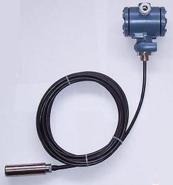 昌晖MC20CD液位变送器  投入式液位变送器