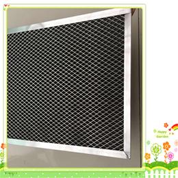活性碳过滤棉5厚 10厚 20厚 30厚 特价