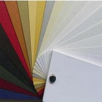 特种纸增速明显快于造纸工业 产业前景可期
