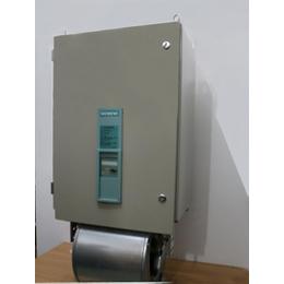 北京供应京动能直流调速器RSS80-S02-2000厂家直销